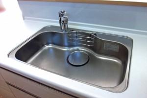 水回りの汚れに効果あり!?知って得する掃除に役立つ食品5つ