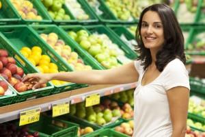 共働きでも栄養のある食事を作ろう!簡単にできる作り置きのコツ