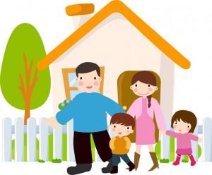 貯金しよう!共働きで節約方法が実践可能な子育てのタイミング3つ