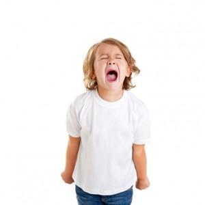 あなたの子供は大丈夫?育ちが悪い子供と思われる5つの特徴