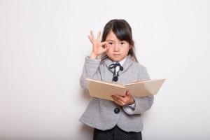 学校の成績は生活で上がる!?子供に教えたい理想的な3つの生活習慣