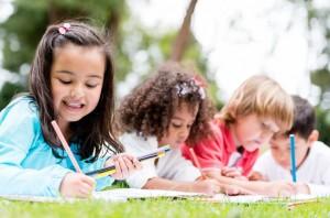 子供の将来に影響する!こんなグローバル教育をしている日本の教育事情。