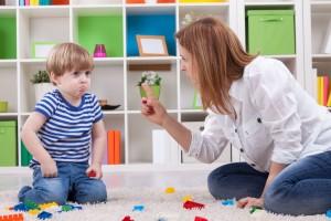 イライラしない子育ての悩みを解決したい!子供の短所を変える3つの方法