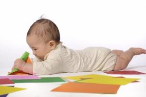 赤ちゃん持ちの共働き家庭必見!家事で工夫したい3つのポイント