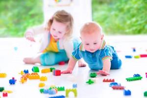 魔の2歳児は成長の証!遊び時のイヤイヤ対処法