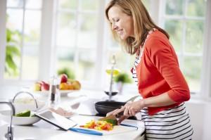 共働き夫婦に捧げる!!時短手抜きで作る小技料理10選