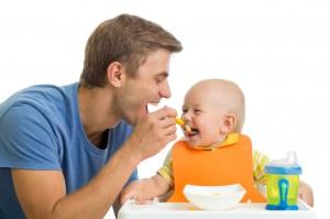 みんな大きくなーれ!子どもの特徴別:食が細い子の悩み解決方法3選