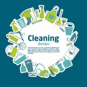 新生活スタート!汚れる前にやっておきたい掃除回数を減らす5つの技