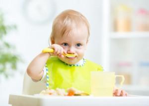 幼児から始めても間に合う!子供の実践できる食育の方法