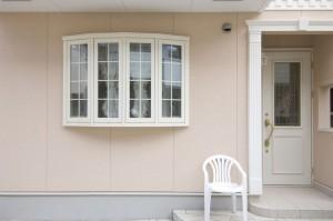まだ間に合う!窓掃除を簡単にするおすすめ便利グッズ4選