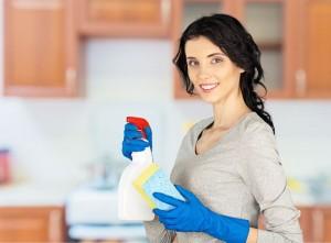 毎日の家事を楽しく早く!時短のコツ6選を大公開
