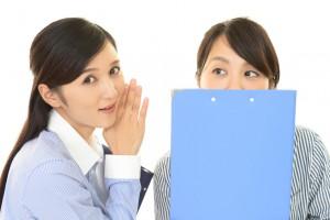 子育て女性必見!仕事のためにとっておきたい使える資格4選