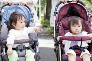 海外では売っていないの?日本では当たり前の子育て便利グッズ6選