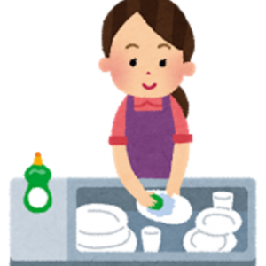 劇的に変る!台所掃除の洗剤選び間違っていませんか