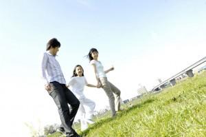 共働き成功の秘訣!大切なのは夫婦関係と子育てについて