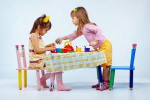 主婦必見!家事仕事で子どものやる気スイッチを育むアイディア3つ