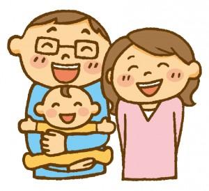 共働きで子供を育てるために、押さえておきたい6つのこと