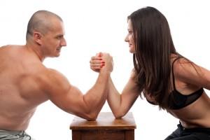 共働き夫婦が絶対に言ってはダメ!ストレスになるNGワード4つ