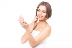 知らなきゃ損!?女性ホルモンの働きを高める食材7選