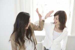 職場復帰前のコミュニケーション力回復法4選
