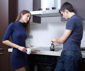 喧嘩になる前に!共働きの新婚夫婦におすすめ家事の分担方法