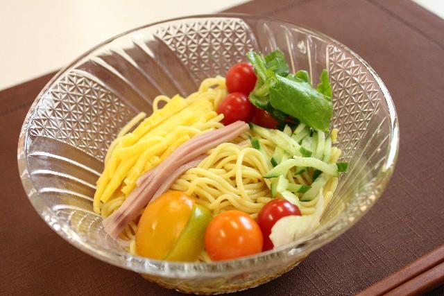 食べ物 夏バテ に 良い 栄養士が解説!夏バテ予防に効果的な食べ物10選