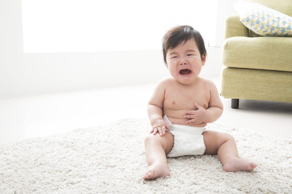 軽い ない 水疱瘡 気づか 水疱瘡に気づかない親