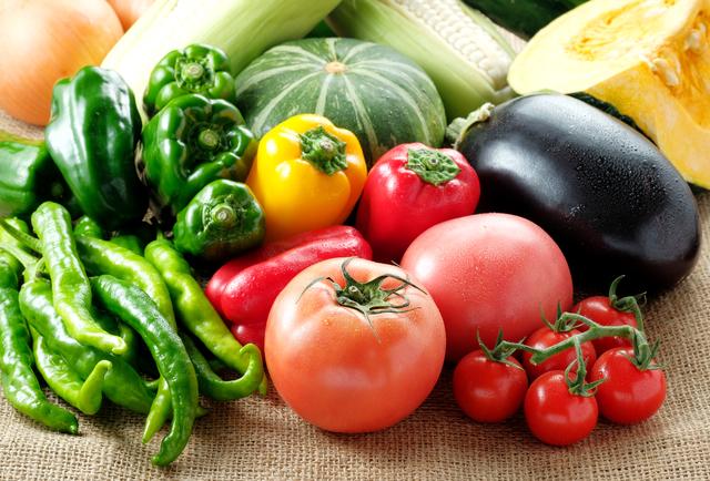 夏 風邪 に 効く 食べ物 回復には「食事」がカギ!風邪を引いたときのおすすめレシピ14選